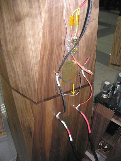 Удлинитель электрический 5 м 1 розетка