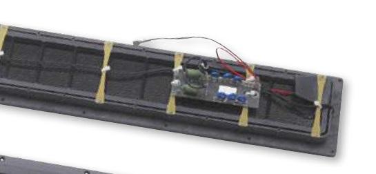 Размер розетка электрическая 220в